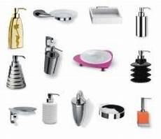 valli accessori bagno accessori bagno valli arredobagno tuttoferramenta