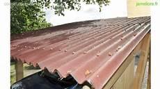 couverture goudron pour toiture tole toiture laval