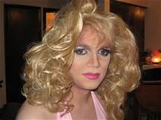 sissy boys with long hairstyles to be sissy forced feminization igfap