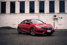 2016 Honda Civic Coupe Lx Review review 2016 honda civic coupe lx canadian auto review
