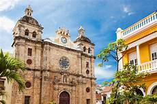 hotels in cartagena walled city cartagena from 49 expedia