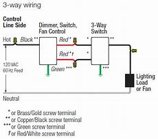 Low Voltage Single Pole Dimmer Switch Wiring Diagram by Lutron S 603p Wh Skylark 600w Incandescent Halogen
