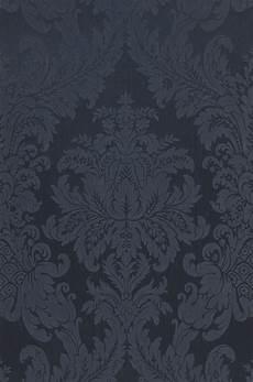 papier peint baroque 93 90 prix par rouleau par m2 17 62 papier peint