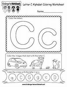 alphabet worksheets letter c 24037 free kindergarten alphabet worksheets learning the basics