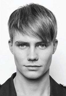 16 angular fringe hairstyle ideas for men 9 styleoholic hair styles 2014 haircuts for