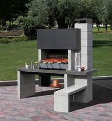 barbecue en moderne 97899 avis barbecue moderne comparatif des meilleurs ventes 2019 test