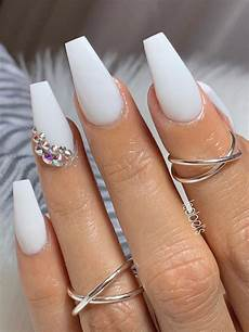 the best coffin nails ideas that suit everyone in 2020