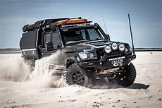 roh octagon 4x4 wheels all 4 adventure back in black 79
