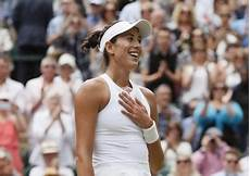 former wimbledon chion joins for 2020