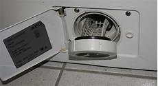miele waschmaschine reinigen flusensieb