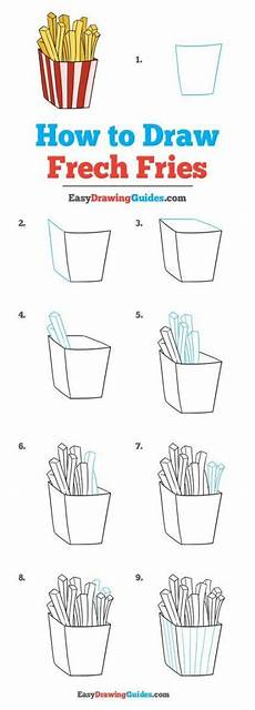 36 Trendy Drawing Step By Step Anime For Drawing