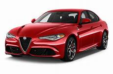 alfa romeo giulia reviews research new used motor trend