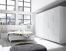 chambre adulte blanche chambre 224 coucher blanche