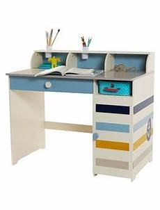 bureau gar 231 on multi rangements th 232 me phare en vue chambre