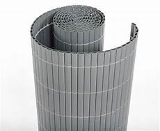 Sichtschutz Kunststoff Günstig - kunststoff sichtschutz g 252 nstig shoppen