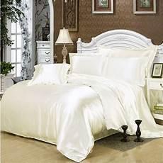 online get cheap plain black comforter aliexpress com