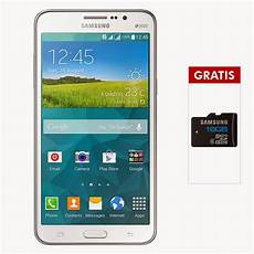 Harga Dan Gambar Hp Samsung Terbaru 2015