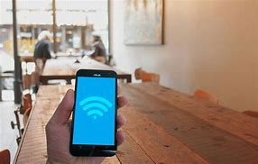 Image result for wireless hotspot