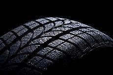 Ab Wann Sommerreifen Aufziehen Hinweise Zum Reifenwechsel
