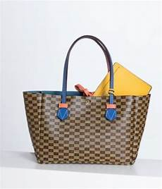 sac de marque les nouveaux sacs de luxe automne hiver