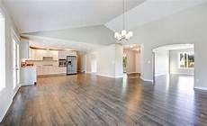 Wohnung Wörgl wohnung in kufstein mieten oder kaufen mit bliem immobilien