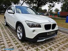 bmw x1 reimport bmw x1 2 0i sdrive 2012 white sunroof push button 2011 for