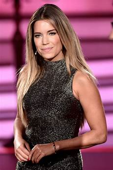 Sylvie Meis Let S - sylvie meis let s 6 show in cologne april 2015