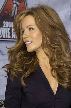 Kate Beckinsale Pictures Gallery 14 Actresses