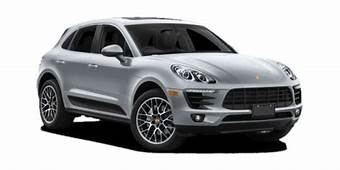 Porsche Macan Price Images Mileage Colours Review In