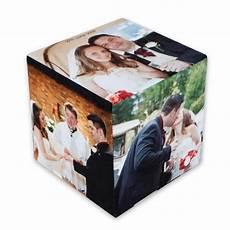 cube photo personnalis 233 avec vos photos id 233 e cadeau photo