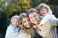 программа молодая семья воронежская область 2019 условия
