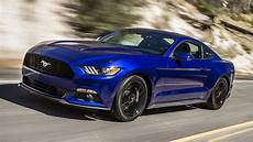 do you think the ecoboost performance package is worth it