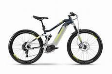 yamaha e bike 2019 haibike 2019 yamaha integration econnect 2 0 und mehr