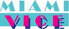 miami vice logo miami miami for 2016 playthewcc