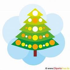 frohe weihnachten clipart tannenbaum zum ausdrucken