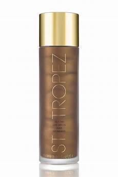 10 best self tanners top sunless tanners for and