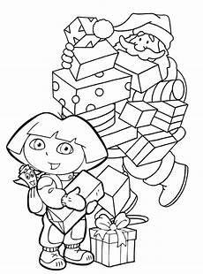 Malvorlagen Weihnachten Stiefel Coloring Pages 12 Printable Coloring Sheets