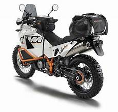 ktm 990 adventure fiabilité 2013 ktm 990 adventure baja edition motorcycle review top speed