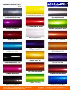 78 best images about paint colors for 78 impala on pinterest tubs for sale chevy impala and