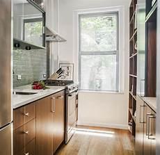 Bathroom Counter Top Ideas 10 Favorites Architects Budget Kitchen Countertop Picks
