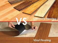 vinyl flooring vs laminate vs linoleum the most popular