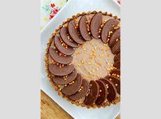 chocolate oranges_image