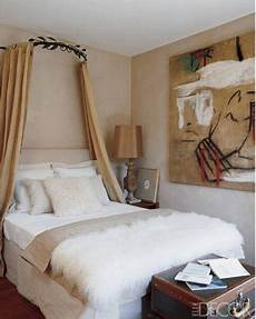 Bed Canopy Diy Bed Canopy And Tutorialsdecorated