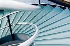 bauen im außenbereich tricks treppe abdichten 187 so machen sie es richtig