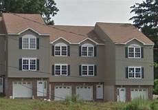 Apartment Buildings For Sale Morristown Nj by 66 68 Newton Pl Irvington Nj 07111 Apartments
