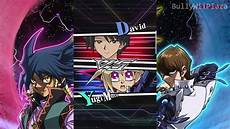 yu gi oh duel links v2 0 0 mod apk see all cards