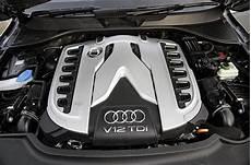 Audi Q7 6 0 V12 Tdi Review Autocar