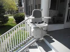 escalier handicapé prix escalier electrique handicape