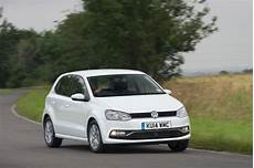 vw junge gebrauchte used volkswagen polo review a great choice for