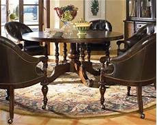 Thomasville Dining Room Chairs Discontinued